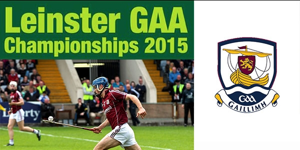 Galway's Participation in Leinster Hurling Champio...