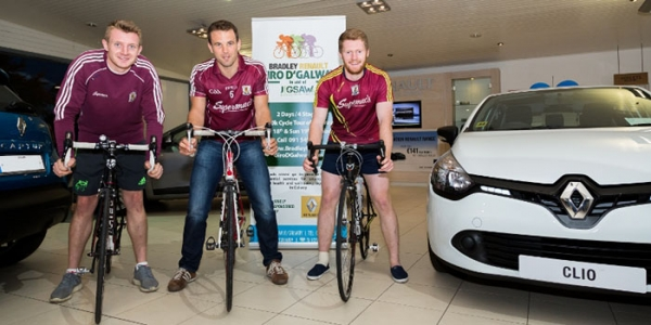 Press Release Jigsaw Cycle Challenge