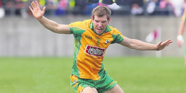 Corofin seek Connacht glory